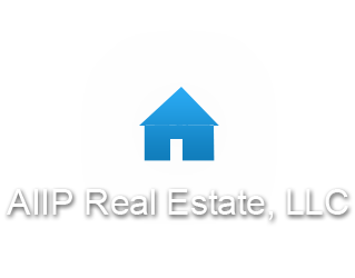 AIIP Real Estate